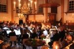 concert en wijnproeverij 016
